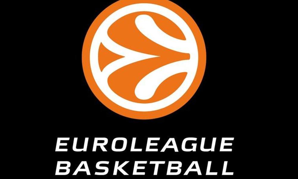 Γι' αυτό απορρίφθηκε η πρόταση της FIBA