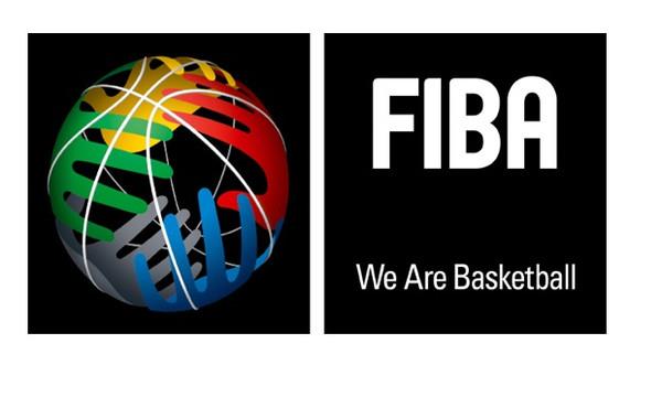 Η απάντηση της FIBA σε Euroleague