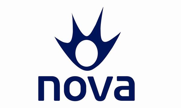 Τζάμπολ σε EuroLeague με ΠΑΟ και ΟΣΦΠ και σε Basketball Champions League με ΑΕΚ, ΑΡΗ, ΠΑΟΚ στη Nova!