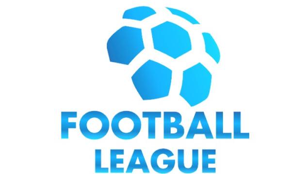 Χαμός στην Football League! Κίνδυνος αναβολής της πρεμιέρας