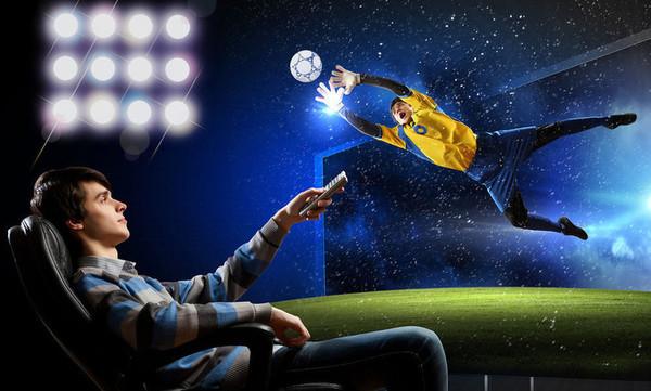 Οι αθλητικές μεταδόσεις της ημέρας (16/10)