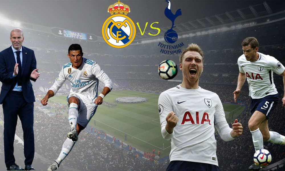 Champions League: Το πρόγραμμα της ημέρας (17/10)