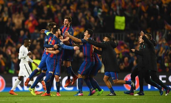 «Επιστροφή χρημάτων» στο Champions League από το ΠΑΜΕ ΣΤΟΙΧΗΜΑ του ΟΠΑΠ