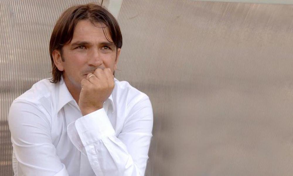 Ντάλιτς: «Έχουμε πολύ σεβασμό για την Ελλάδα»