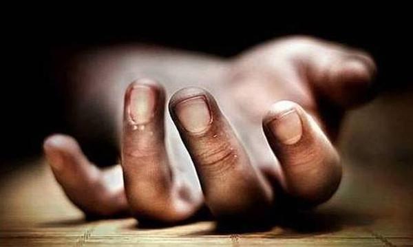 Θρίλερ στο Β' Νεκροταφείο: Βρήκαν γυναίκα μαχαιρωμένη