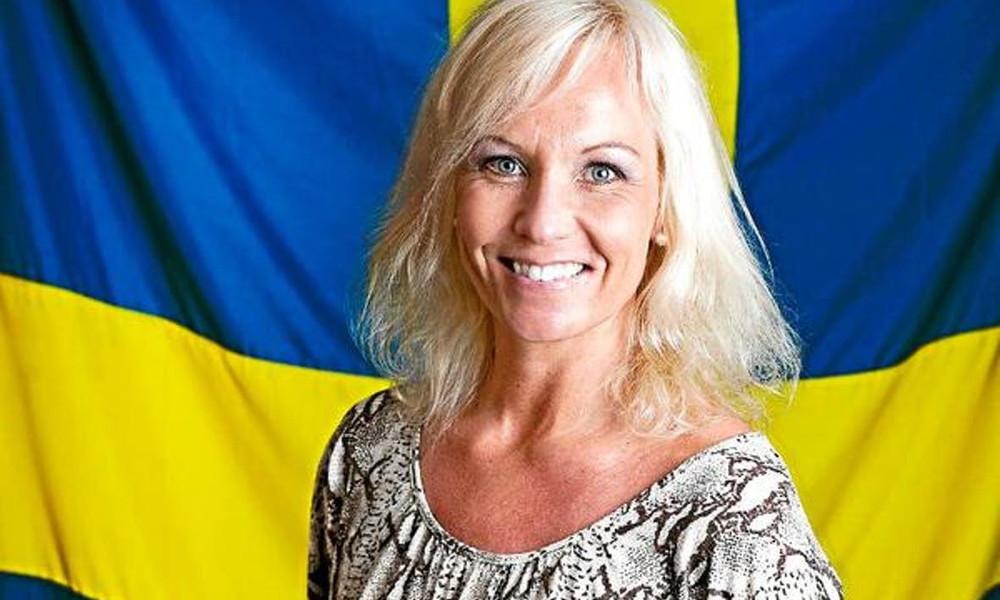 Σοκ στην Σουηδία! Διεθνείς παρενοχλούσαν σεξουαλικά στέλεχος της Ομοσπονδίας!