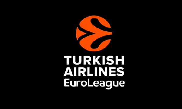 Διπλή αγωνιστική στη Euroleague με πολλά ειδικά στοιχήματα από το ΠΑΜΕ ΣΤΟΙΧΗΜΑ του ΟΠΑΠ