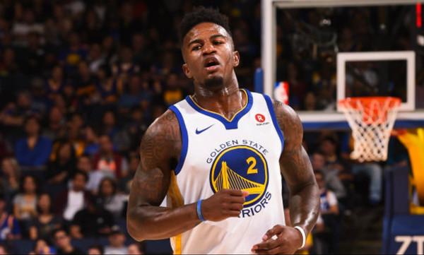 NBA: Με Αντετοκούνμπο το Top 10 και καρφωματάρα Μπελ! (video)