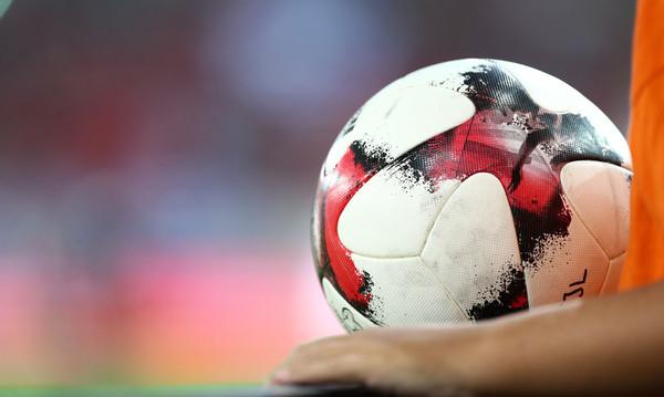 Σοκ: Άγρια δολοφονία που συγκλόνισε πασίγνωστο ποδοσφαιριστή (pics+vid)