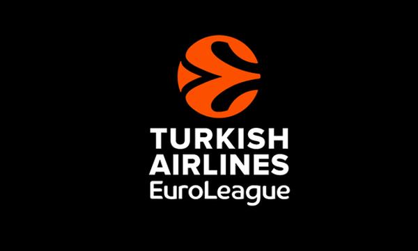 Euroleague: Τα αποτελέσματα της 4ης αγωνιστικής και η βαθμολογία