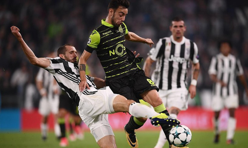 Champions League: Το πρόγραμμα της ημέρας (31/10) και οι βαθμολογίες