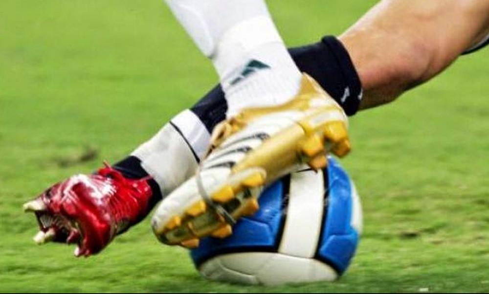 Πρώην ποδοσφαιριστής εμπλεκόμενος στη δολοφονία Ζαφειρόπουλου (pics)