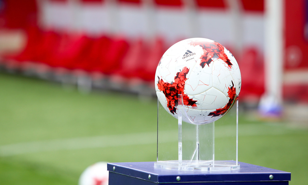 Super League: Το πρόγραμμα της 10ης αγωνιστικής και η βαθμολογία