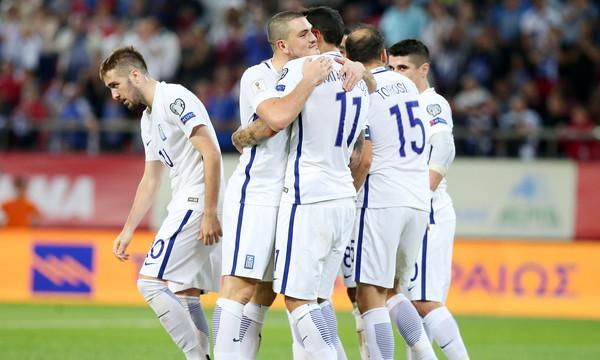 Κροατία - Ελλάδα: Αυτό ποντάρουμε στον πρώτο... τελικό!