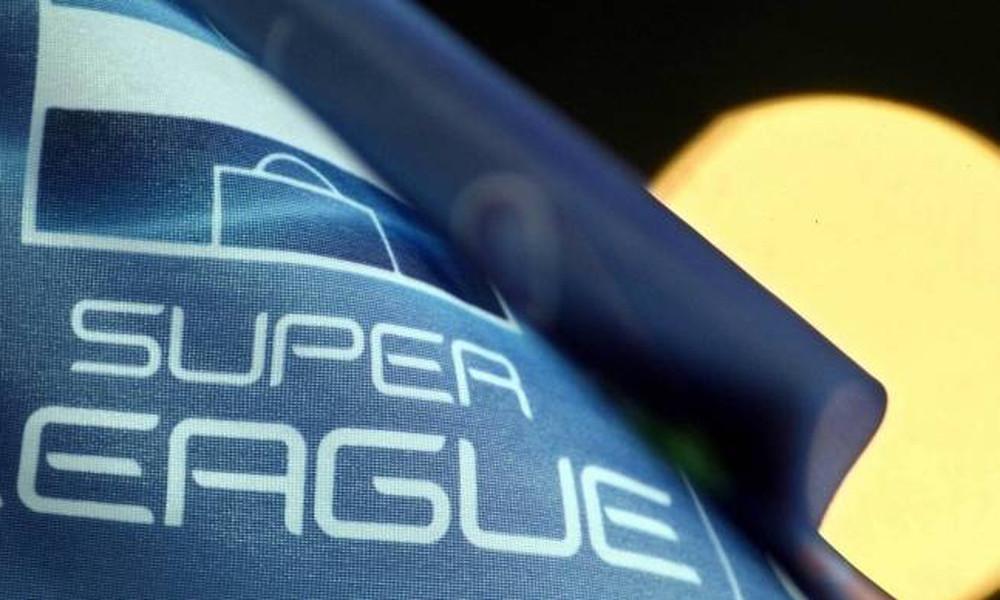 Χωρίς Παναθηναϊκό δεν αξίζει το ίδιο η Super League