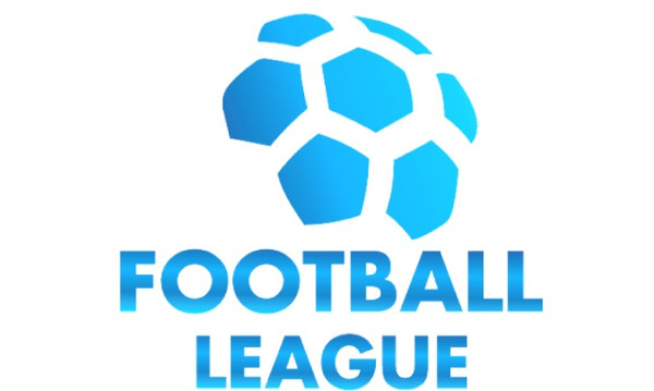 Football League: Αυτοί «σφυρίζουν» στην 4η αγωνιστική