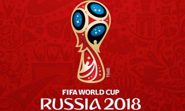 Μουντιάλ 2018: Αυτή είναι η πιο ακριβή ομάδα στον κόσμο!