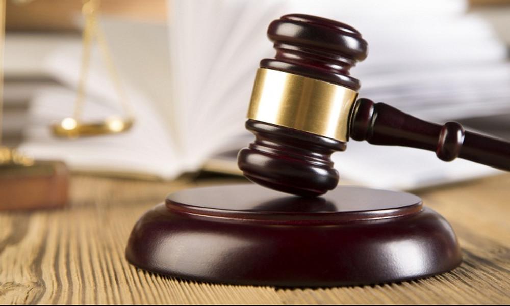 Εκδόθηκε το βούλευμα για τη διαφθορά στο ποδόσφαιρο, ώρα δικαιοσύνης