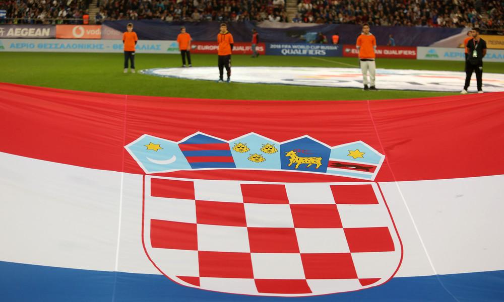 Η Κροατία έφερε προβλήματα στον ΠΑΟΚ! (pics)