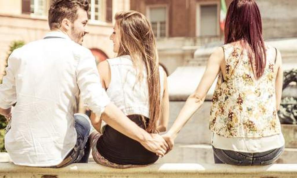 Η έρευνα που ανατρέπει τα πάντα για το σεξ και τον χωρισμό