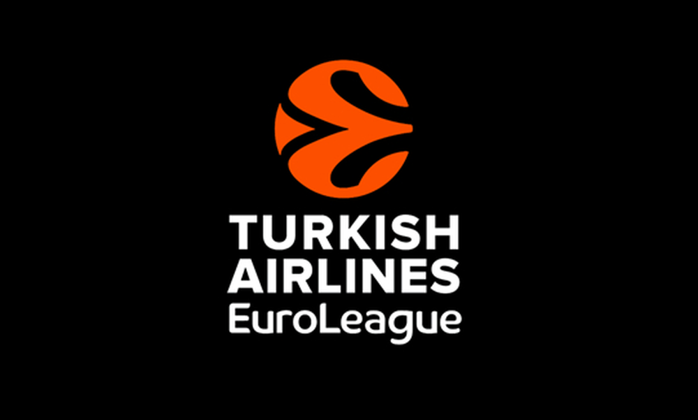 Euroleague: Τα αποτελέσματα και η βαθμολογία