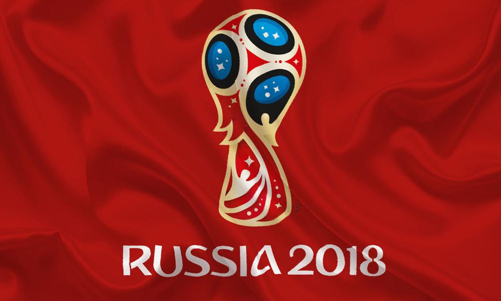 Μουντιάλ 2018: Αυτός είναι ο παίκτης-θρύλος στην αφίσα της διοργάνωσης (photos)