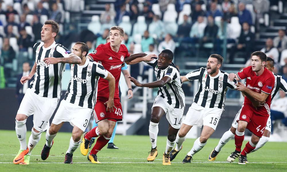 «Επιστροφή Στοιχήματος» στο Champions League από το ΠΑΜΕ ΣΤΟΙΧΗΜΑ