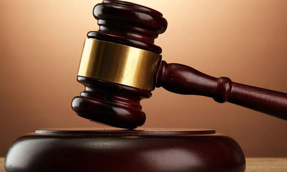 Koriopolis: Αυτοί είναι οι 7 στημένοι αγώνες - Απαλλαγή των 84 κατηγορουμένων