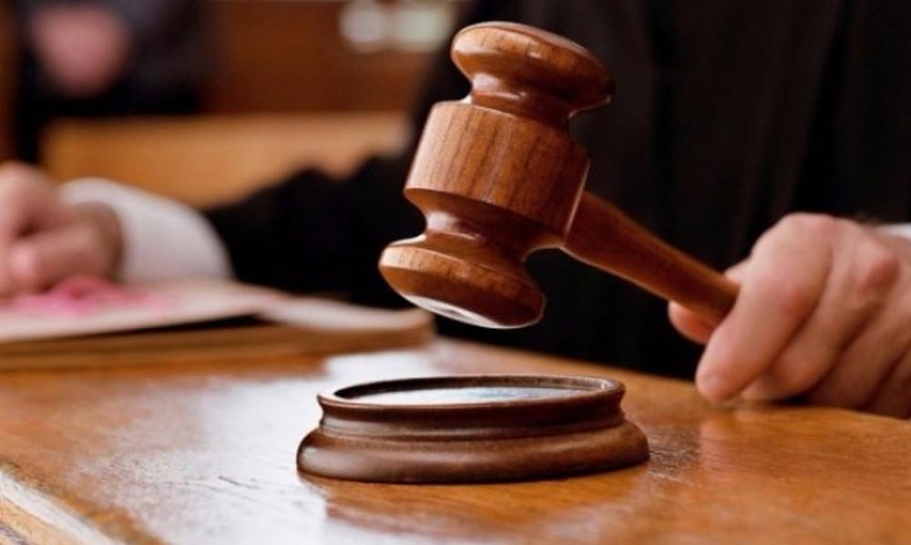 Koriopolis: Πρόταση ενοχής για Μπέο, Κομπότη, Μποροβήλο, Μπάκο και Τσακογιάννη