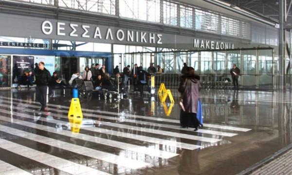 Δεν υπάρχει αυτό που έγινε με οπαδούς της ΑΕΚ στη Θεσσαλονίκη