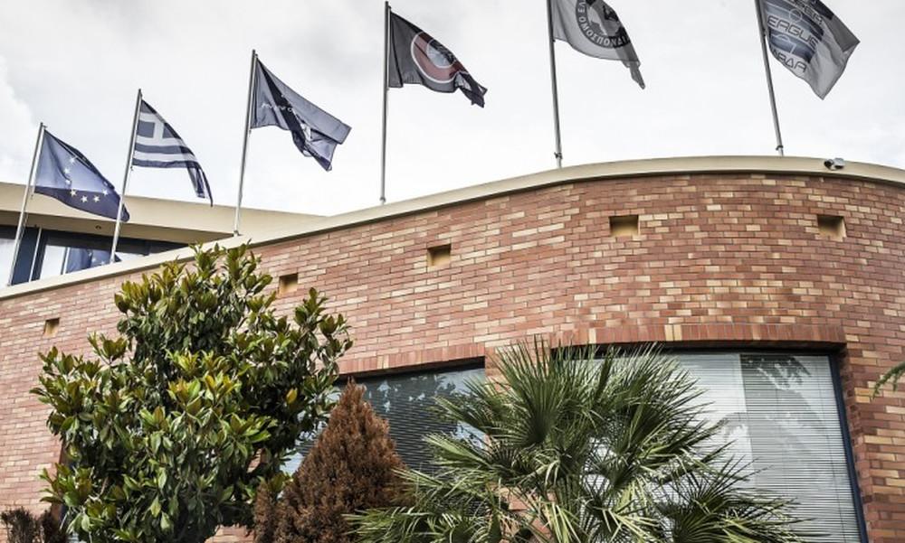 Super League: Αποφάσεις για Nova και… Ολυμπιακό