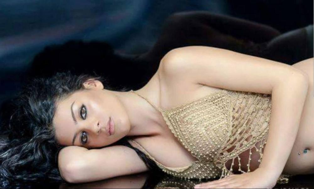 Η Miss Κρήτη 2017 είναι η γυναίκα που θα ερωτευτείς αμέσως… (photos)