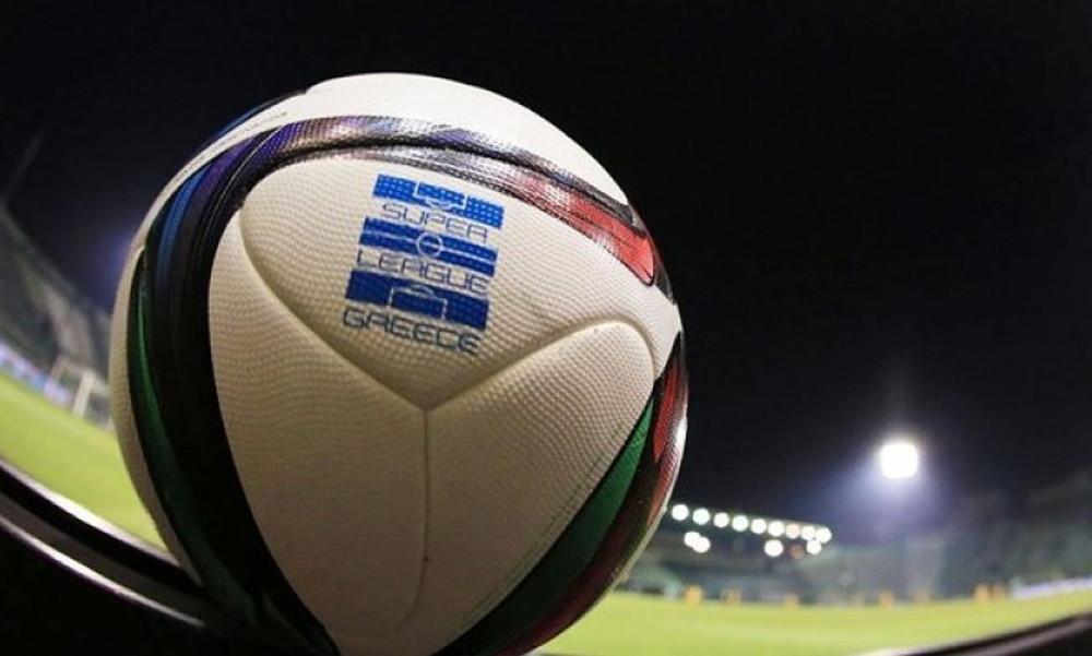 Έλληνας προπονητής επιστρέφει στην Super League και πιάνει δουλειά στον Απόλλων Σμύρνης! (photos)