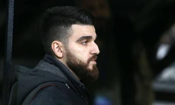ΠΑΟΚ - Παναθηναϊκός: Επίθεση Γιώργου Σαββίδη στον Διούδη!