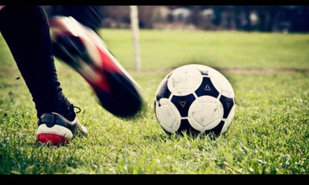 Τραγωδία! Πέθανε 16χρονος ποδοσφαιριστής κατά την διάρκεια αγώνα