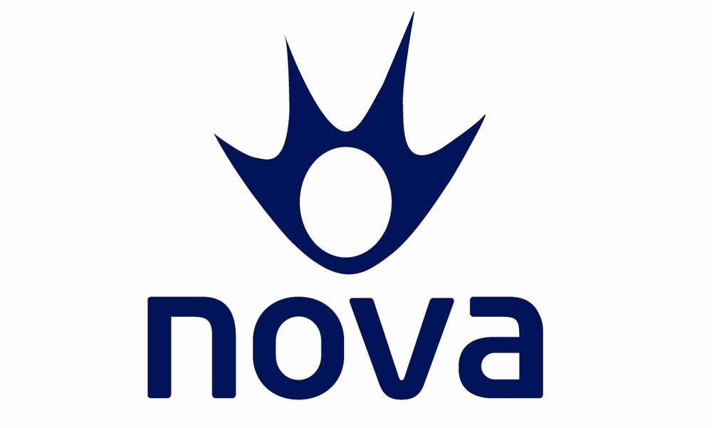 «Πόλεμος» Κούγια-NOVA - Η απάντηση του συνδρομητικού