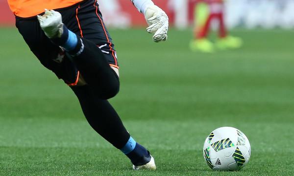 «Βόμβα» στην Football League! Παίκτες απειλούν με αποχώρηση