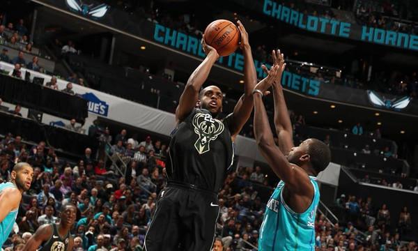 NBA: Μπακς χωρίς Γιάννη προκοπή δεν κάνουν! (photos+video)