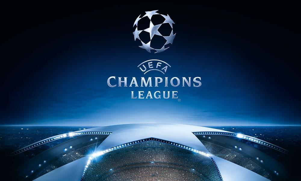 Το Champions League ωθεί σε κατάρρευση το ευρωπαϊκό ποδόσφαιρο