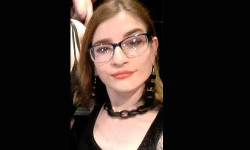 Νέες αποκαλύψεις για την άγρια δολοφονία της 22χρονης Ελληνίδας στο Λονδίνο