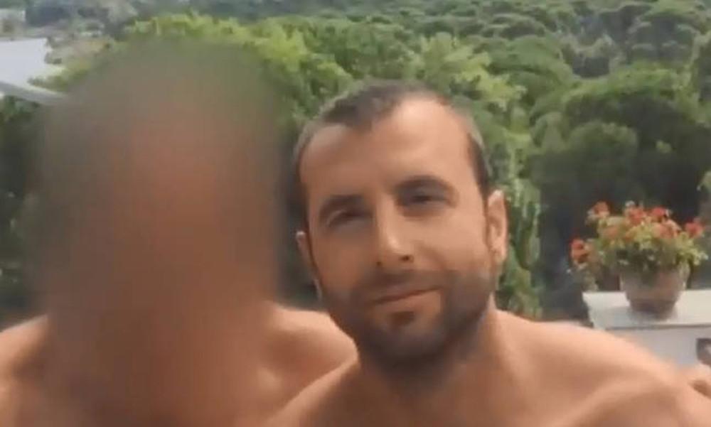 Βασιλίτσα - Ανατροπή από τον ιατροδικαστή:Αυτή είναι η αιτία του θανάτου του 32χρονου σκιέρ