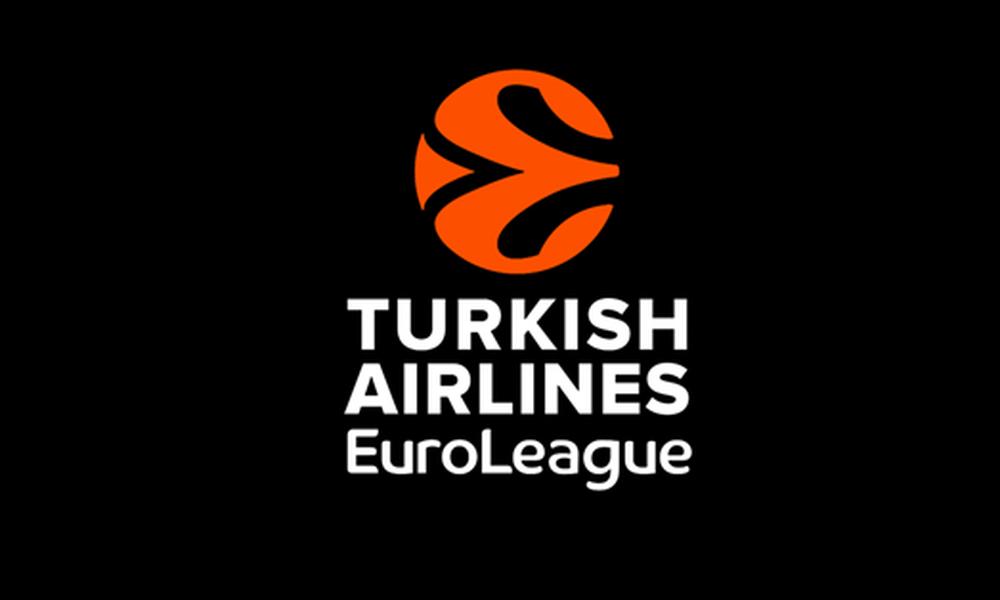 Euroleague: Οι αριθμοί και τα ρεκόρ του πρώτου γύρου