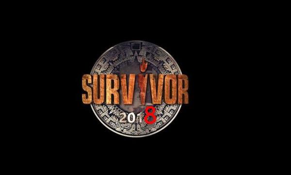 Survivor 2: Αυτά είναι τα τρία νέα πρόσωπα που μπαίνουν στους Διάσημους