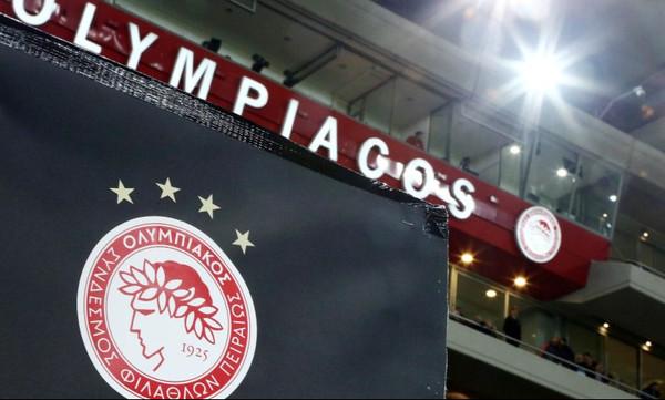 Έξαλλοι στον Ολυμπιακό με τη διαιτησία στο ΑΕΚ-ΠΑΣ Γιάννινα