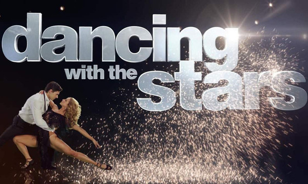 Ανατροπή: Από το Survivor 2... στο Dancing with the stars!