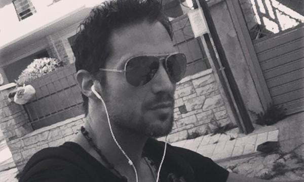 Survivor 2018: Διάσημοι: Αλέξανδρος Παρθένης: Το… κορμί που θα τρελάνει τις γυναίκες