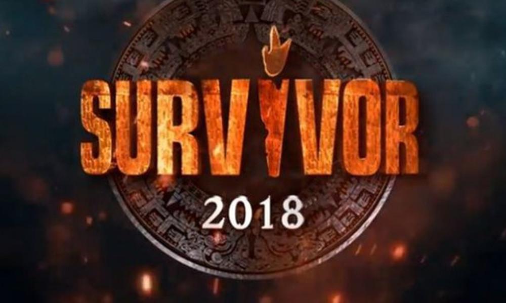 Survivor 2: Τα αθλητικά κορίτσια των Μαχητών θα παίξουν μεγάλη μπάλα στον Άγιο Δομίνικο