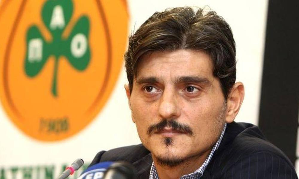 Δ. Γιαννακόπουλος: «Βέβαιος ότι θα τιμωρηθούν οι υπαίτιοι για τα κρούσματα αδικίας»