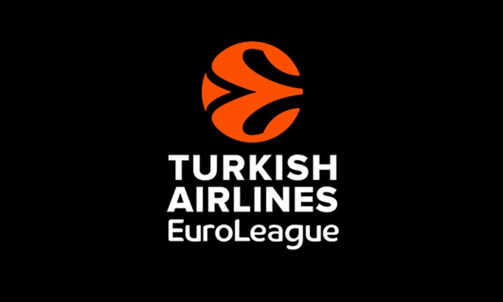 Τα αποτελέσματα και η βαθμολογία της Euroleague (18/1)